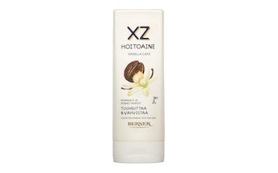 XZ Vanilla Cafe hoitoaine 200ml