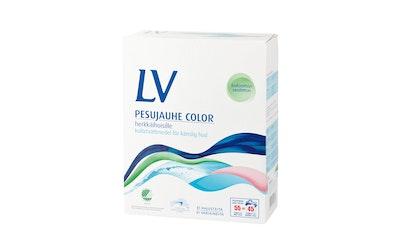LV pesujauhe color 2kg