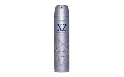 XZ Volume hiuskiinne 250ml