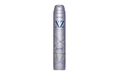 XZ Volume hiuskiinne 400ml