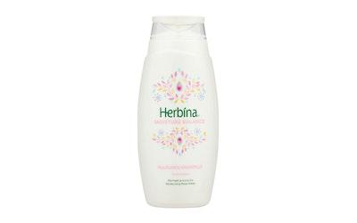 Herbina ruusuvesi 200ml Moisture Balance