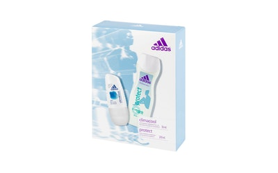 Adidas Climacool lahjapakkaus naisille