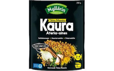 Myllärin Tikka Masala Kaura ateria-aines 250 g