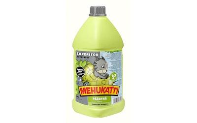 Mehukatti päärynäjuomatiiv 1,5l sokton