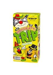 Mehukatti Trip sirkus 2dl sokeriton
