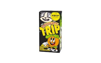 Mehukatti Trip 2 dl Appelsiini-Colajuoma