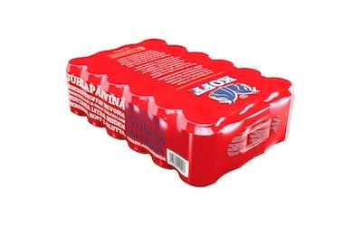 Koff III olut 0,33l 4,5% 24-pack