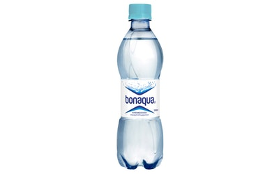 Bonaqua 0,5l kivennäisvesi