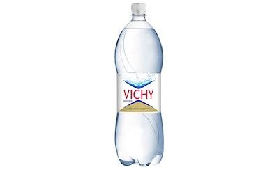 Bonaqua Vichy 150 cl kivennäisvesi
