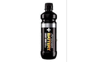 Battery Sugarfree 40 cl energiajuoma