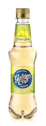 Golden Cap Lemon Soda 4,7% 0,45l