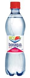 Bonaqua Multi mansikka-kiwi 0,5l