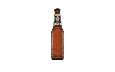 Karhu III olut 4,6% 0,33l