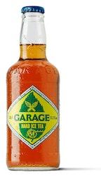 Garage hard ice tea 4,6% 0,33l klp long drink
