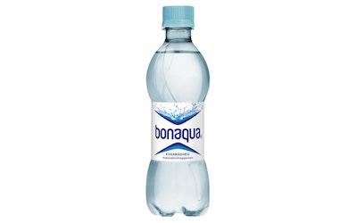 Bonaqua Regular 0,33l