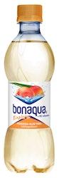 Bonaqua Explore persikka-aloe vera 0,33l