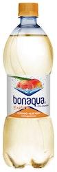 Bonaqua Explore persikka-aloe vera 0,95l