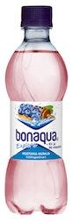 Bonaqua Explore mustikka-hunaj 0,33l kmp