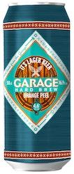 Garage Hard Brew Orange 4,6% 0,5l