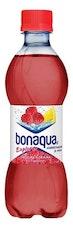 Bonaqua Explore Vadelma-Sitruuna 0,33l