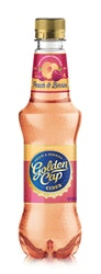 Golden Cap Peach&Berries 4,7% 0,45l kmp