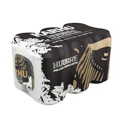 Karhu Huurre 4,6% 0,33l 6-pack