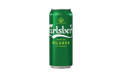Carlsberg 5% 0,5L tlk