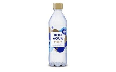 Bonaqua Vichy 0,5l