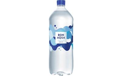 Bonaqua kivennäisvesi 1,5l