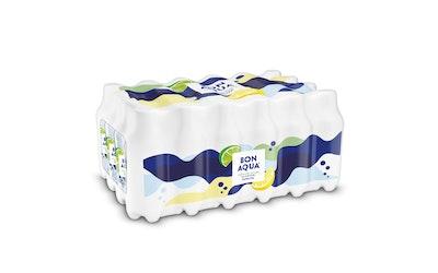 Bonaqua sitruuna-lime 0,33l 24-pack