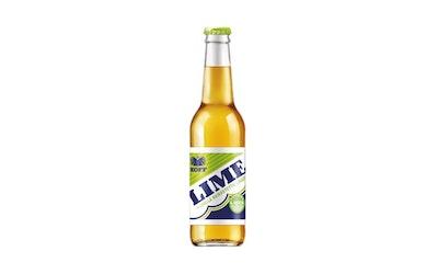 KOFF Lime 4,4% 0,33l