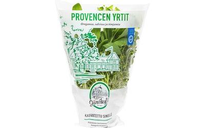 Järvikylän Provence yrtit iso FI