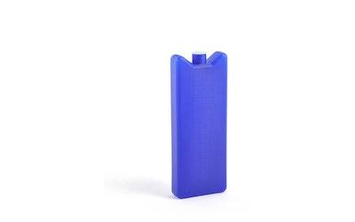 Plastex kylmäpatruuna 300 g sininen