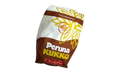 Porokylä Perunakukko 1kg