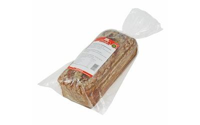 Porokylä Ruisvuoka voileipäkakku 850g