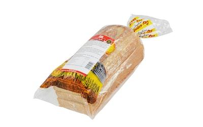 Porokylä Sekavuoka 680g voileipäkak viip