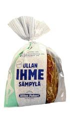 Ullan Pakari Ihmesämpylä 3/330g