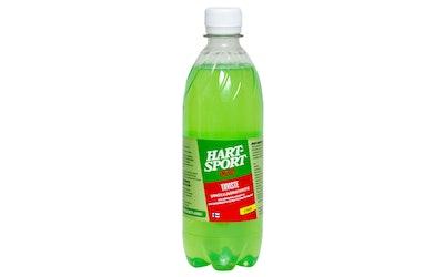 Hart-Sport Energy urheilujuomatiiviste 0,5 l