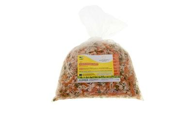 Mungitu-porkkana sekoitus 1kg pss Suomi