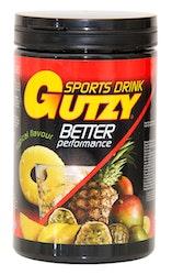 Gutzy Sports juoma 500g tropical
