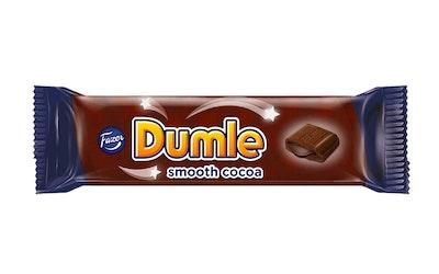 Dumle suklaapatukka 40g kaakao toffee