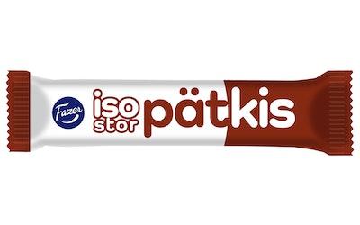 Iso Pätkis suklaapatukka 36g