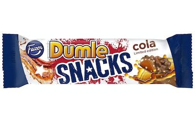 Dumle Snacks cola 40g