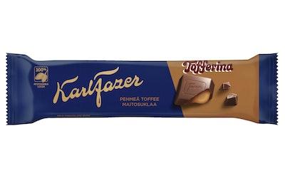 Karl Fazer Tofferina 40g suklaapatukka