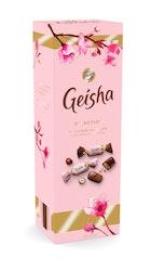Geisha selection 775g
