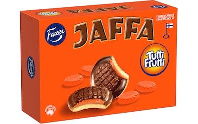 Jaffa Tutti Frutti 300g leivoskeksi