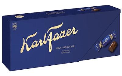 Karl Fazer 270g maitosuklaakonvehti