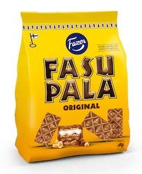 Fazer fasupala 215g original