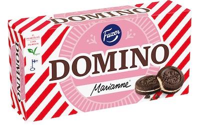 Domino 350g Marianne täytekeksi