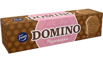 Domino Piparkakku 175g täytekeksi
